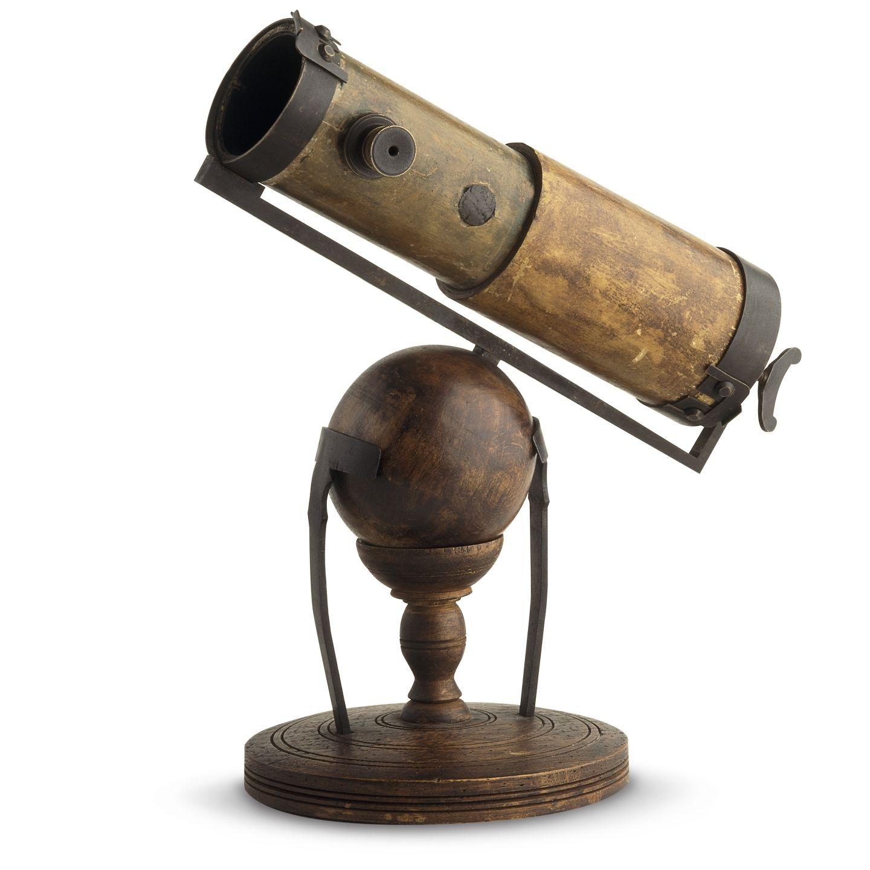 Телескоп Гюйгенса