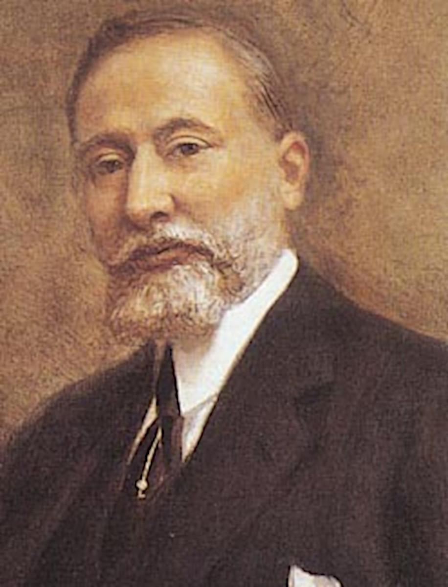 Давиде Кампари